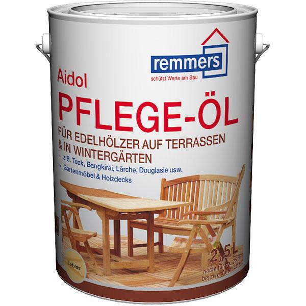 Aidol_Pflege-Oel_RGB