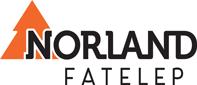 Norland Fatelep Székesfehérvár