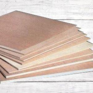 Falap lemez termékek