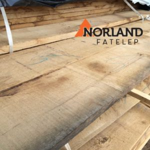 kiln-dried-oak-boards-_4_-165-p