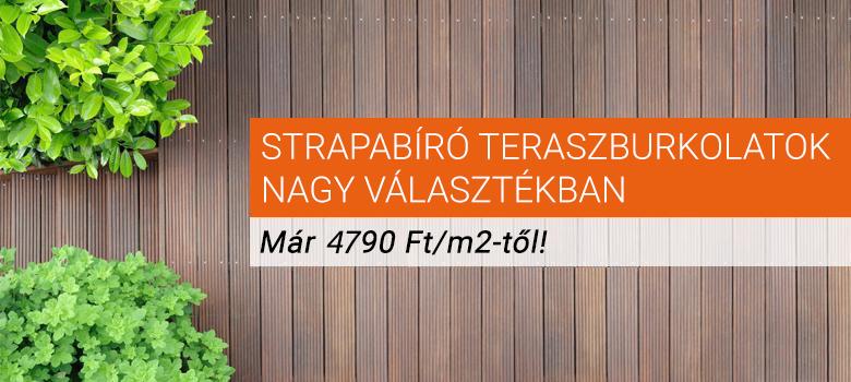 strapabiro_terasz